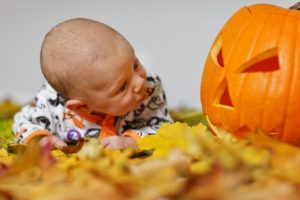 baby-pumpkin
